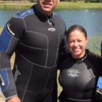 Become a PADI Instructor!